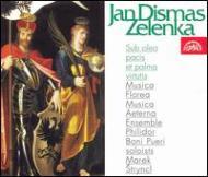 Sub Olea Pacis Et Palma Virtutis: Stryncl / Musica Florea Musica