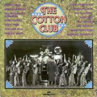 Cotton Club -Soundtrack