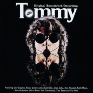 Tommy -Remasterwho
