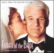 Father Of The Bride -Soundtrack