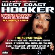 West Coast Hooker