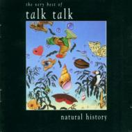 Natural History: Best Of Talk T