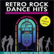 Great Rock N Roll Dance Hits
