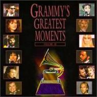 Grammy's Greatest Moments 3