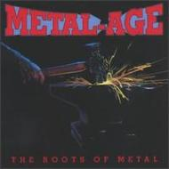 Metalage The Roots Of Metal