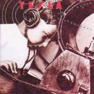 Tesla/Great Radio Controversy