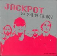 Shiny Things