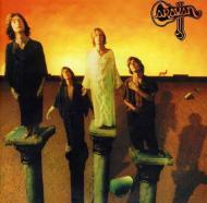 Caravan (First Album)-Remastered