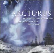 Aspera Hiems Symfonia / Constellation