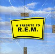 Losing My Religion -Tribute To Rem