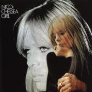 Nico/Chelsea Girl