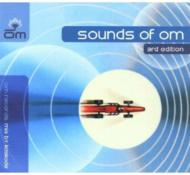 Sounds Of Om Collection Vol.3