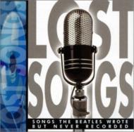 Lost Songs -Songs