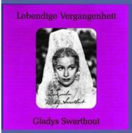 Gladys Swarthout(Ms)Arias