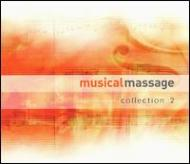 Musical Message Collection 2