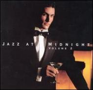 Jazz At Midnight Vol.2