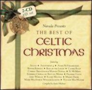 Narada Presents Best Of Celticchristmas