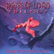 House Of Limbo Trilogy Mc Limited