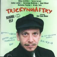 Tricky Nometry