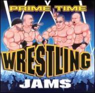 Prime Time Wrestling Jams