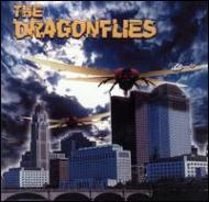 Dragonflies The