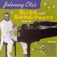Blues And Swi Vol.1