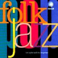 Pop Folk Jazz