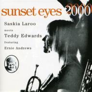 Sunset Eyes 2000