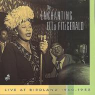 Enchanting Live At Birdland