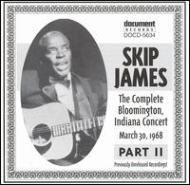 Complete Bloomington Concert Part 2