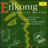 German Songs(Cd Plus Score)