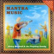 Mantra Music