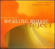 Healing Music Project: Vol.3