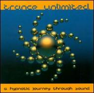Trance Unlimited