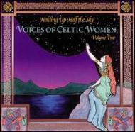 Voices Of Celtic