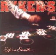 Lifes A Gamble