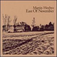 East Of November