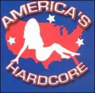 America's Hardcore