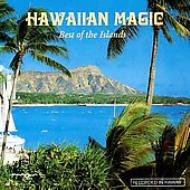 Hawaiian Magic -Best Of Island