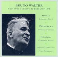 Sym.8: Walter / Philharmonic.so