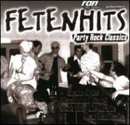 Fetenhits -Party Rock