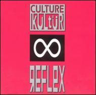 Feflex