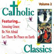 Catholic Classics Vol.2