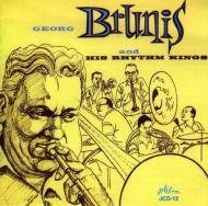 Georg Brunis And His Rhythm Kings