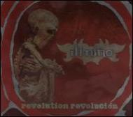 Revolution Revolucion (Digipack)