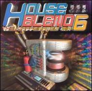 House Blend Vol.6