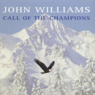 Call Of The Champion Williams(Cond)