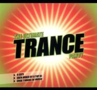 Ultimate Trance Party