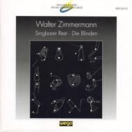 Edition Zeitgenossische Musik