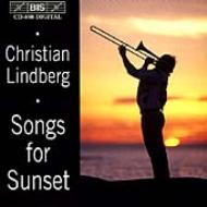 Lindberg Smile-lindberg Favourites